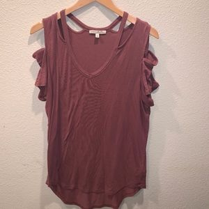 Express Size Large Top